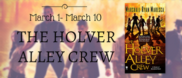 the-holver-alley-crew-tour