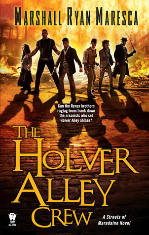 the-holver-alley-crew