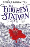 Novella Review: The Furthest Station by Ben Aaronovitch