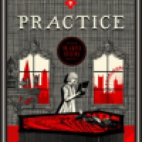 Book Review: Strange Practice by Vivian Shaw