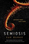 Review: Semiosis by Sue Burke