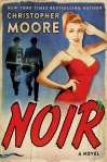 Review: Noir by Christopher Moore