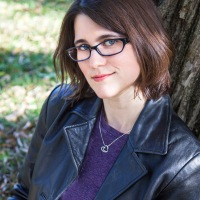 "Guest Post: ""How to Identify Genre in Four Easy Steps (And Why it Doesn't Matter, Anyway) by Tracy Townsend + International Giveaway!"