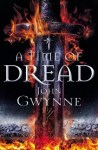 Book Review: A Time of Dread by John Gwynne