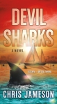 Book Review: Devil Sharks by Chris Jameson