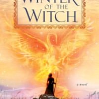 Book Review: The Winter of the Witch by Katherine Arden