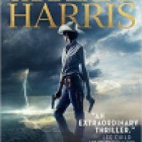 Book Review: An Easy Death by Charlaine Harris