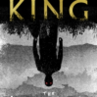 Book Review: The Outsider by Stephen King