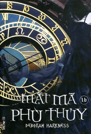 The BiblioSanctum | A Book Blog for Speculative Fiction