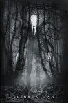 Book Review: Slender Man by Anonymous