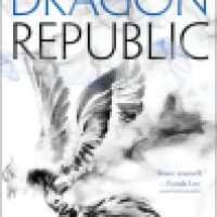 Book Review: The Dragon Republic by R.F. Kuang
