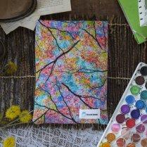 Book Sleeve 3