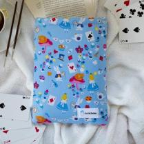 Book Sleeve 4