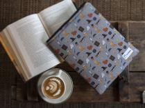 Book Sleeve 5