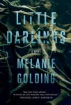 Book Review: Little Darlings by Melanie Golding