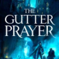 Book Review: The Gutter Prayer by Gareth Hanrahan