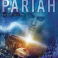 Book Review: Pariah by W. Michael Gear