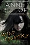 Book Review: Wild Country by Anne Bishop