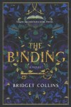 Book Review: The Binding by Bridget Collins