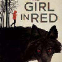 Book Review: The Girl in Red by Christina Henry