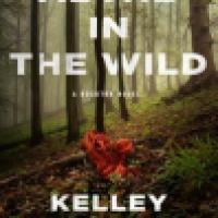 Audiobook Review: Alone in the Wild by Kelley Armstrong
