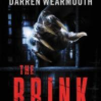 Audiobook Review: The Brink by James S. Murray with Darren Wearmouth