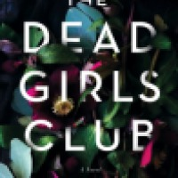 Audiobook Review: The Dead Girl's Club by Damien Angelica Walters