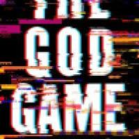 Book Review: The God Game by Danny Tobey