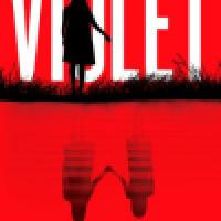 Review: Violet by Scott Thomas