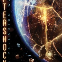 Book Review: Aftershocks by Marko Kloos