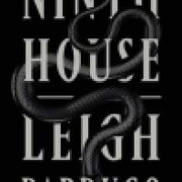 Audiobook Review: Ninth House by Leigh Bardugo