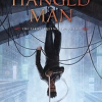 Book Review: The Hanged Man by K.D. Edwards