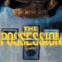 Audiobook Review: The Possession by Michael Rutger