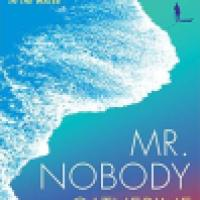 Audiobook Review: Mr. Nobody by Catherine Steadman