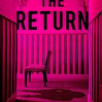 Book Review: The Return by Rachel Harrison
