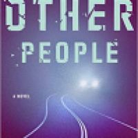 Book Review: The Other People by C.J. Tudor