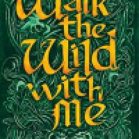 Audiobook Review: Walk the Wild With Me by Rachel Atwood