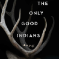 Book Review: The Only Good Indians by Stephen Graham Jones