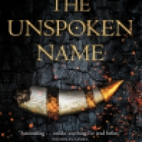 Review: The Unspoken Name by A.K. Larkwood