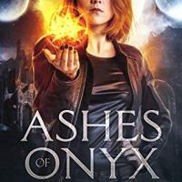 Audiobook Review: Ashes of Onyx by Seth Skorkowsky