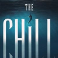 Audiobook Review: The Chill by Scott Carson