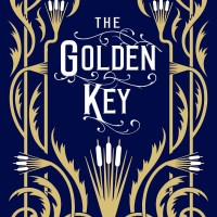 Excerpt: The Golden Key by Marian Womack