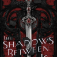 YA Weekend Audio: The Shadows Between Us by Tricia Levenseller