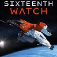 Book Review: Sixteenth Watch by Myke Cole