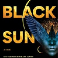 Book Review: Black Sun by Rebecca Roanhorse