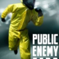 Thriller Thursday Audio: Public Enemy Zero by Andrew Mayne