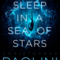 Audiobook Review: To Sleep in a Sea of Stars by Christopher Paolini