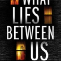 Audiobook Review: What Lies Between Us by John Marrs