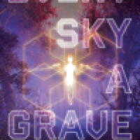 Audiobook Review: Every Sky A Grave by Jay Posey