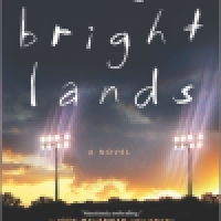 Audiobook Review: The Bright Lands by John Fram
